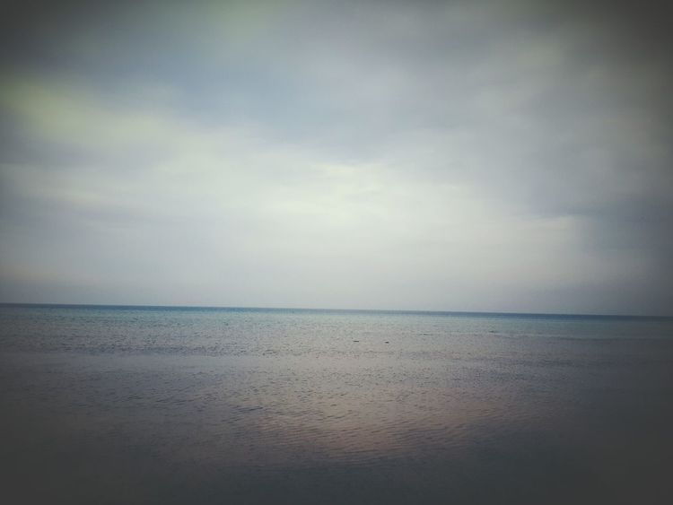 تصويري  ارامكو شاطئ_القرية