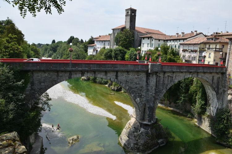 Mittelfest Cividale Del Friuli