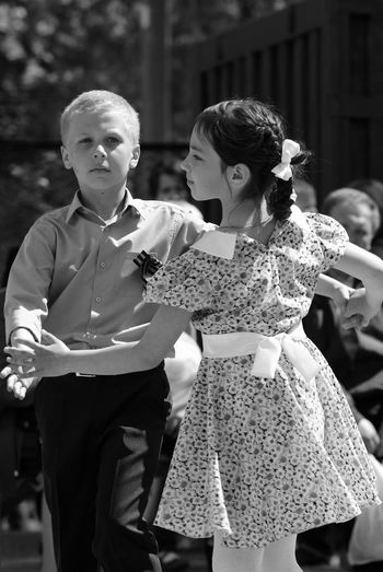 nikon d200 Capture The Moment Danse Fun Lifestyles Nikonphotography Person Portrait Real People Black And White Friday