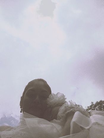Godmother Chuylui Photography Enjoying Life