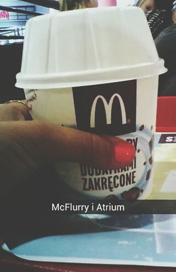 Atrium Love♥ Like Me