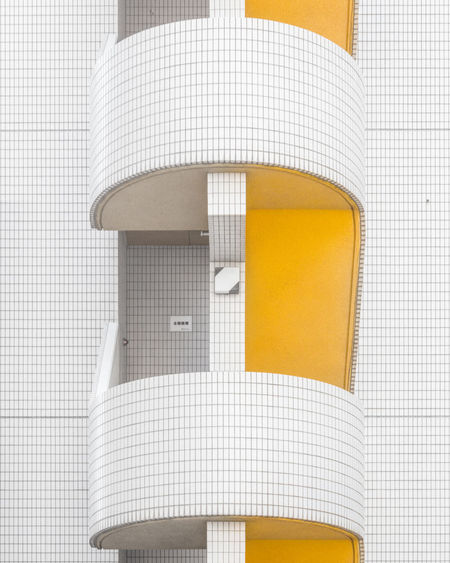 The Architect - 2018 EyeEm Awards Architecture Business Close-up Communication Design Disposable Food And Drink Glass Indoors  Metal Modern No People Pattern Shape Still Life Studio Shot Text Transparent Yellow