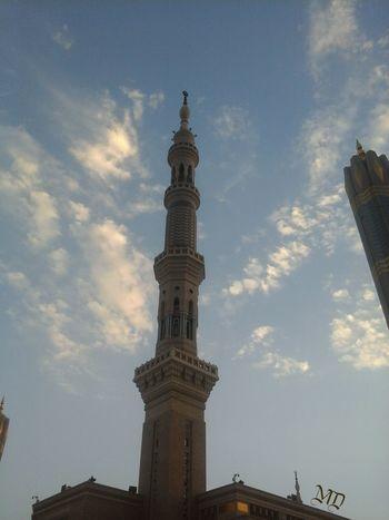 Relaxing Masjid Al-Haram المسجد الحرام Charismatic Worldwide I'm Proud To Be Muslim