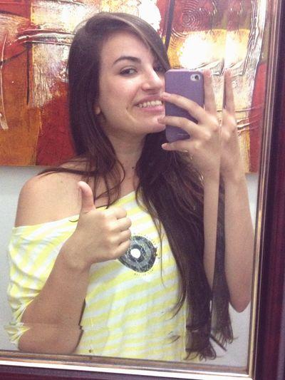 WearYellowForSeth Brasil 💛