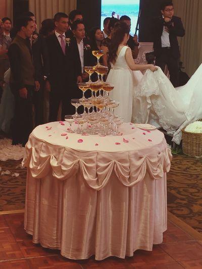 Wedding Wedding Photography Wedding Around The World Toasts