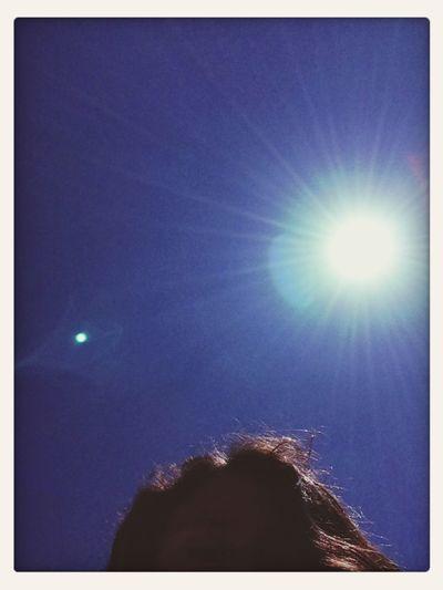 Hellosunshine ❤