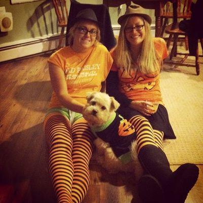 Seasons greetings!! Puppy Bestfriend Lifelongfriend