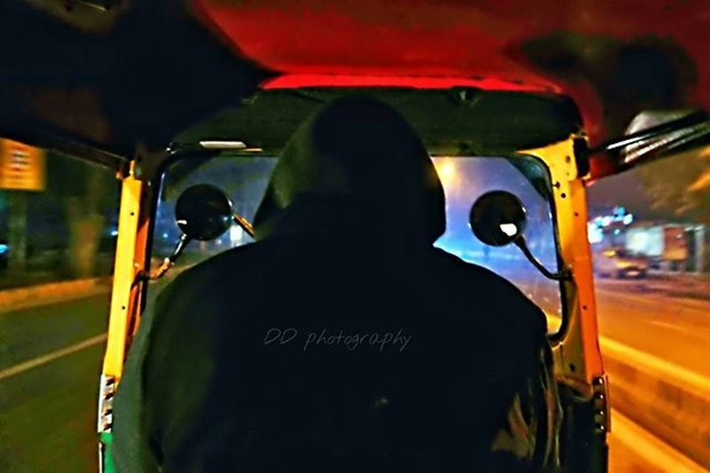 Delhiphotographer Delhi Delhigers Autowala Saadidilli Delhi_igers DelhiGram Newdelhi Auto Delhiwaalev Instapic InstaDelhi Instagram Mysteriousv Delhidilwalonki Travel Railwayststion Autorikshaw