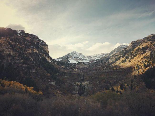 hiking at Sundance. Sundance Mountain Resort Utah Wasatch Mountains Wasatch Back