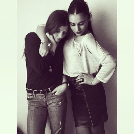 Best friends forever ♥ Bff❤