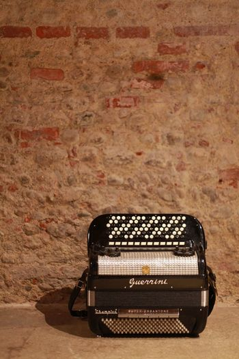 #accordion #akkordeon #classic #Concert #entertainment #monochrome #music #wedding Close-up Indoors  No People Old-fashioned
