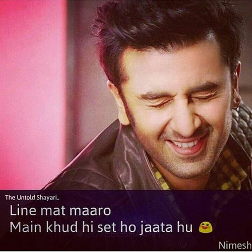 😂 Funny Epic LOL Crazy Fun Instafun Witty Tweegram Humor Wacky Hilarious Photooftheday Laughing Joking Haha LMAO Smile . M dil m at a hu samajh me nhi :* Indianpost @saloni_khandelwal.19
