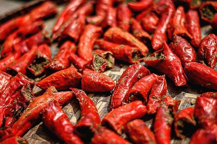 Pickles of India Photography Redchilli Nikon D7200 Iamnikon Iamshutterbug Iamexclusive Indian Bihar Muzaffarpur