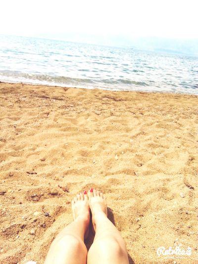 Deniz Kumsal Gunes