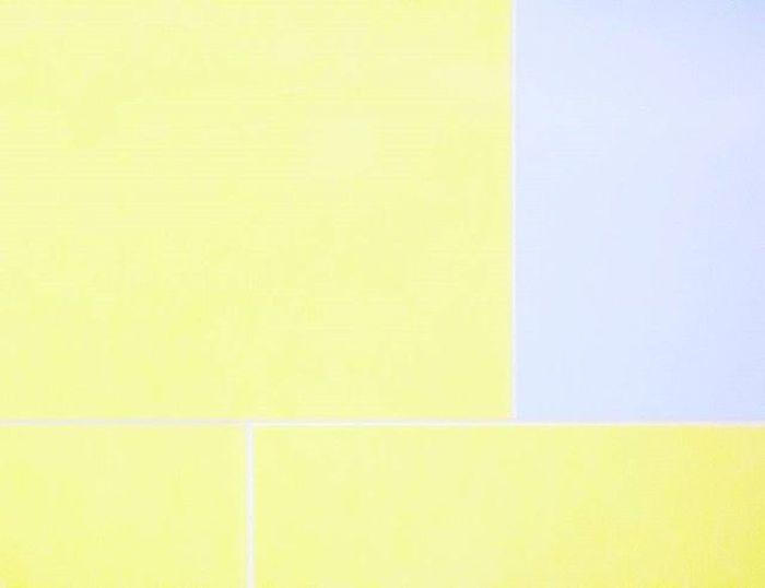 Life in color🌙💠 With @yuliyabay StillLife Minimalism Minimal Pastel Blue Yellow Simple Simplicity Tv_simplicity Tv_stilllife Color Colors Pattern Livingpastel Harmony Livecolorfully Geometry Mood Instamood Inspiration Instagood Beautiful Pentax IGDaily Bestoftheday photooftheday shotoftheday picoftheday todayslovely minimalmood