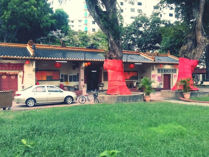 Sacred Grounds Places Of Worship Temples Streetphotography In Singapore Singapore