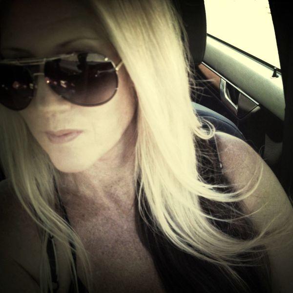 Destination unknown❤️? That's Me Self Portrait Selfie Fabulous Sunglasses Sunday @allenslady Today's Hot Look Selfportrait