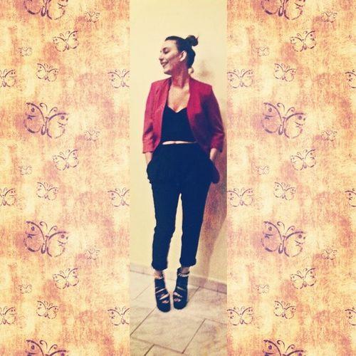 Scatti  Rubati Dllns Fashion blogger