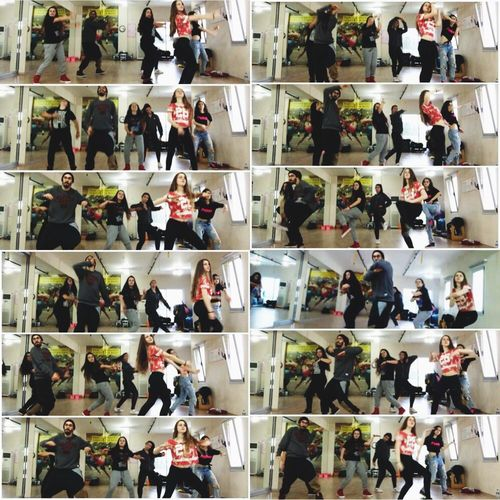 Dance Life Dance Dancers Dancers Life -  Dancers♡ That's Me Hi! Enjoying Life Hello World Taking Photos