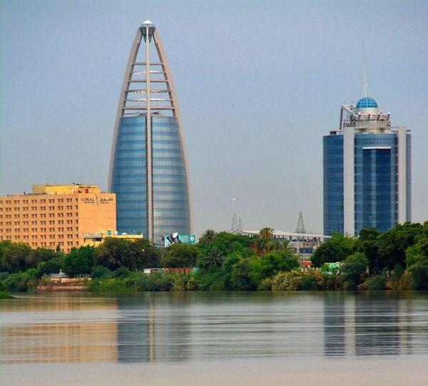 Sudan..♡