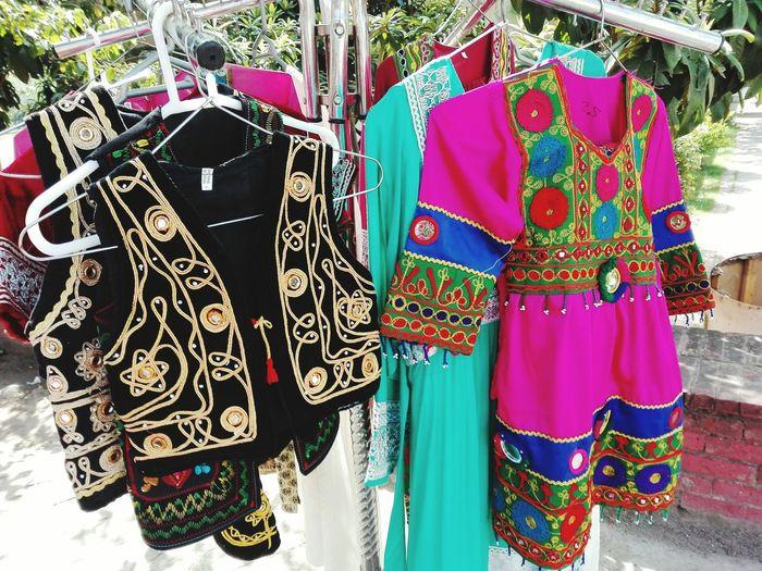 Пакистан Pakistan Pakistani Traveller Islamabad Muzeum Culture Culture Of Pakistan Pashtun Pashto