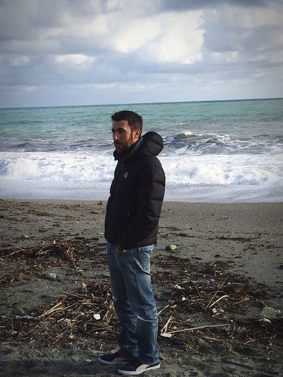 ....mare d'inverno Relaxing Its Me Followme Like?