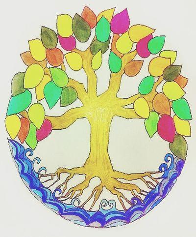 Taking Photos Check This Out Coloring Coloring Mandalas!  Art, Drawing, Creativity ArtWork Art Mandala Myhobby My Hobby