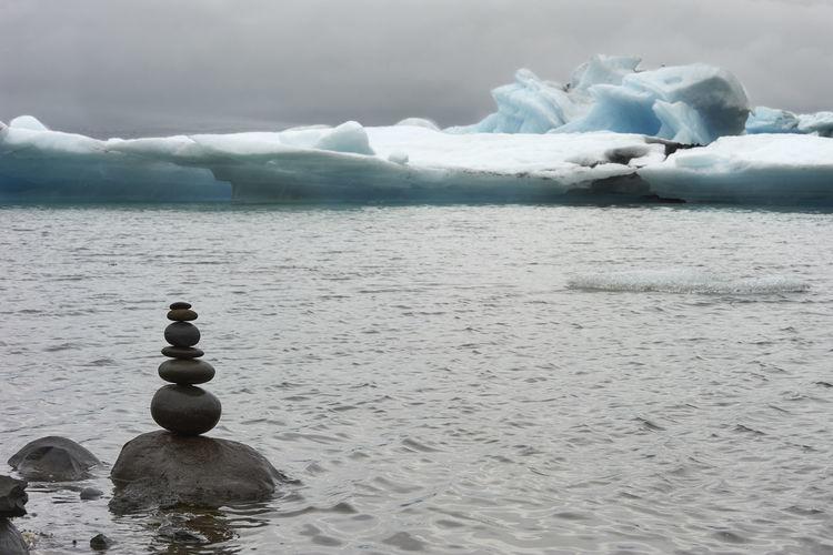 Balance Calm