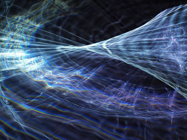 Refractographs Lights Lighting Equipment Laser Speed Colors Refraction Refractions In Light Lightpaintingphotography Lightpainting EyeEm EyeEm Best Shots Refractedlight Complexity Abstract Cyberspace Pattern Futuristic Science