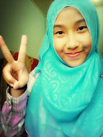 Hye world..peace cause I hate war..
