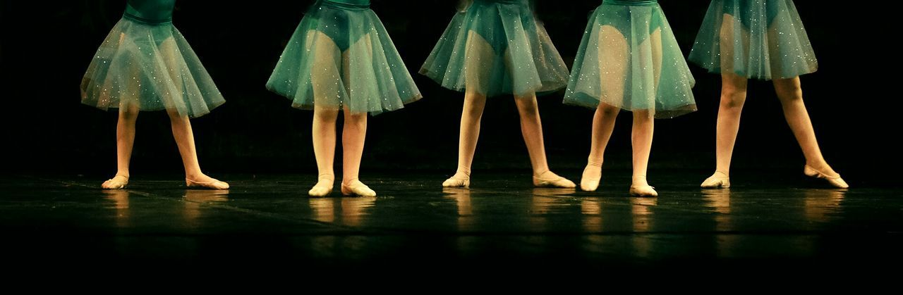 Little Dancers Dancing Performance Performing Arts Event Human Body Part People Legs Ballet Shoes Ballet Dancers Tutu Performance Group Performance Dance EyeEm Selects The Week On EyeEm Around You Visual Creativity Visual Creativity