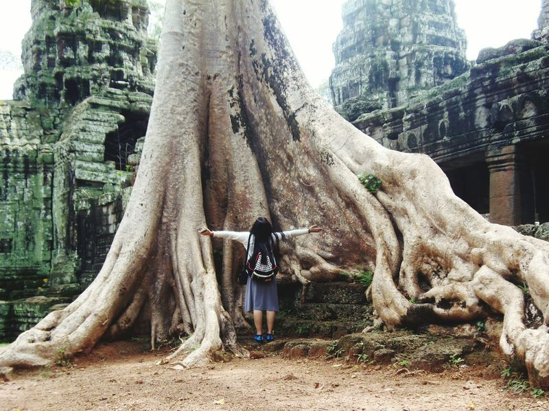 Adventure Time Enjoying Life Hello World History Through The Lens  Journeyphotography Travel Photography Eyemphotography HUMANITY Heritage The Lonely Planet Deep Places Cambodia Wanderlust