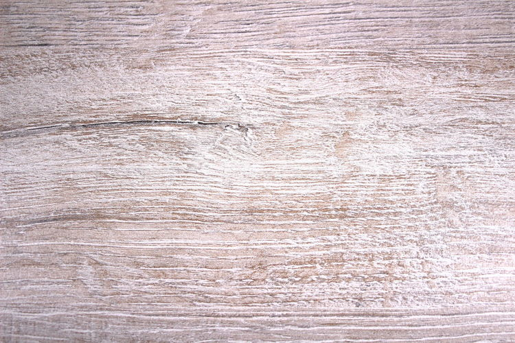 Copy Space Nature Textured  Well Lit Wood Backgound Blank Brown Directly Above High Angle View Old Space For Copy Space For Text Studio Shot Surface Texture Wooden Texture