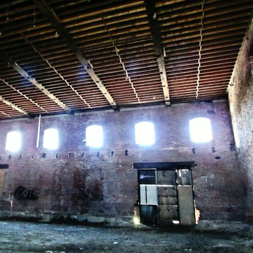 Abandonedbuilding Oldmill Portsmouth Portsmouthnh forgotten crumbling beautiful