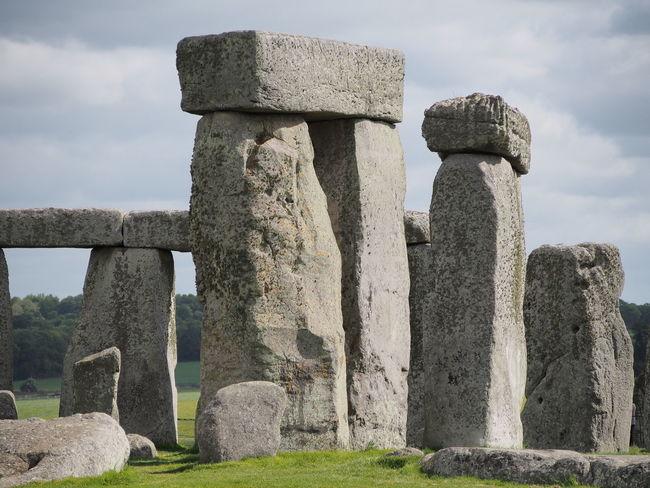 Ancient Ancient Civilization Ancient Structure History Religion Stonehenge