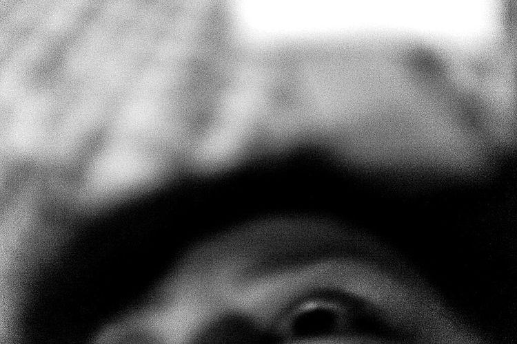 The Human Condition First Eyeem Photo Self Portrait
