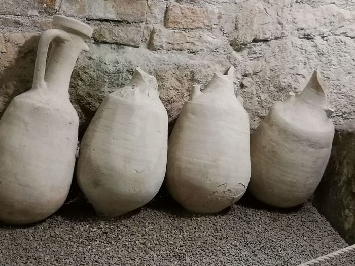 amphora My Best