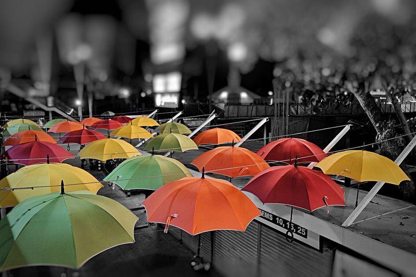 Crowd Day Outdoors Tent People Umbrella The Week On EyeEm