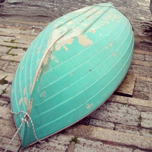 Photooftheday Instalike ILoveColors Turquoise colorfulcoloredafternoonamazingthanksforlikeinstamoment