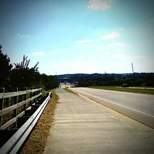 Enjoying Life TheLittleThingsInLife Raleigh Northcarolina CeBPhotography