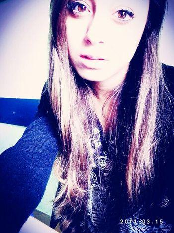 Bau.♥