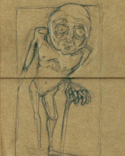 Drawing ✏ Art