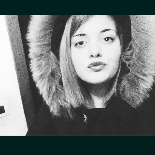 Woolrich Ftohet Hola! ✋