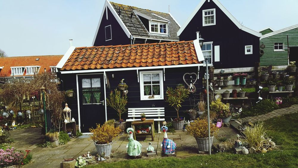 Yollalabaky Eurotrip Tourism People Of EyeEm Summer ☀ Amsterdam Vacation Time ♡ Europe Tourdumonde Netherlands Vacation Time Hello World Nature Mountains Village Village View VillagePeople Clogs Factory Trees