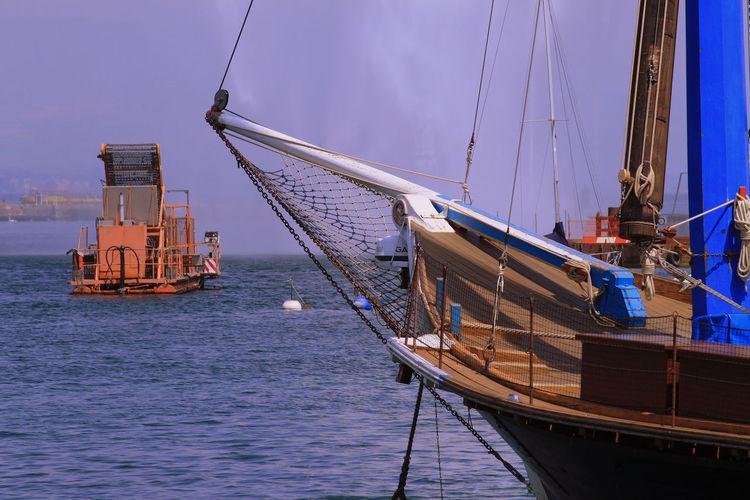 3109 Nautical
