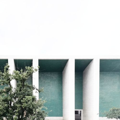 Siza Architecture Architecture_collection Minimalism Minimal Travel Graphic First Eyeem Photo