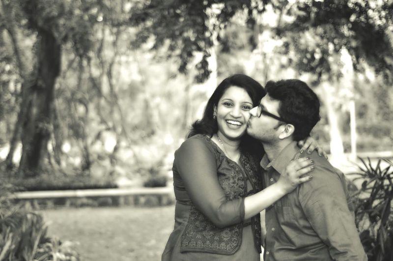 Love ♥ love ♥ Couplephotography Perfect Couple ♥ Love Jyotivyasphotography Blackandwhite Photography
