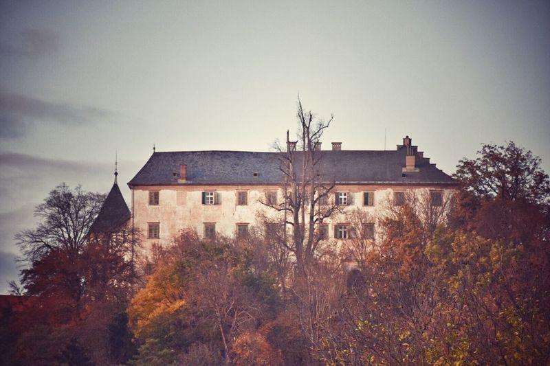 Bleiburg Yfa ÖH Workshop
