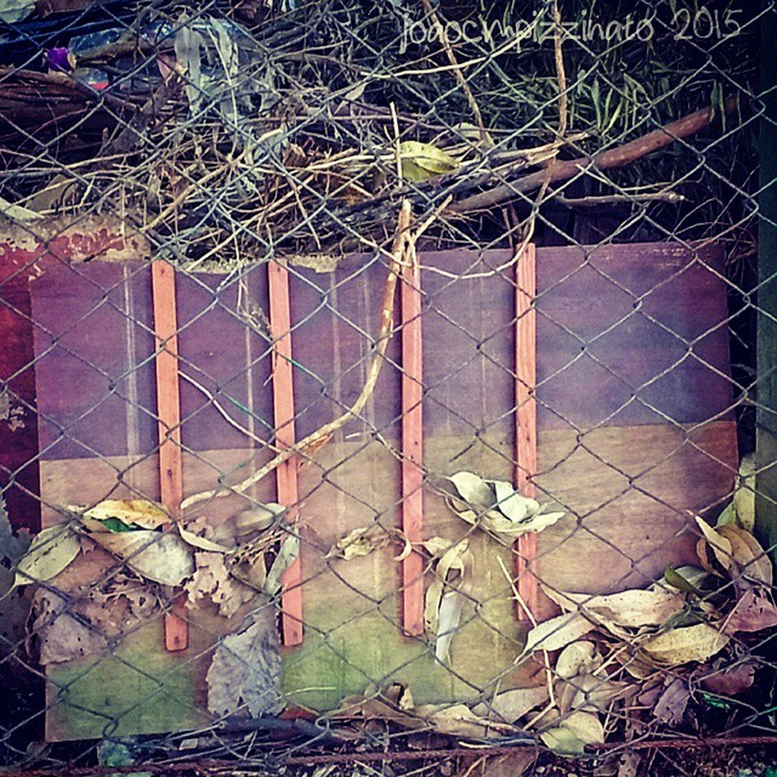 metal, abandoned, obsolete, damaged, chainlink fence, protection, security, safety, no people, outdoors, fence, day, metallic, wall - building feature, built structure, deterioration, old, broken, rusty, building exterior