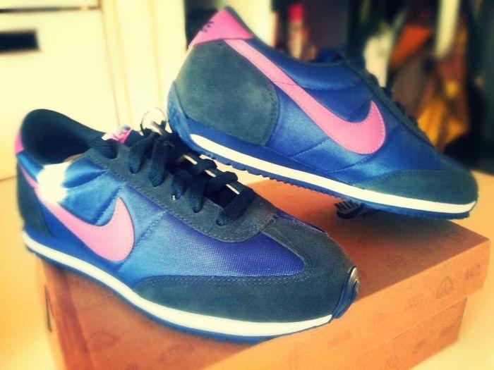 Nike Shoes SneakerHead #SneakerFreak #Shv #HighOffKicks #Kicks4Ever #Shoes #JayLife #ShoePorn #Kicks4Life #Sneaker #Jordan #Kicks #SneakerLife #ForTheLoveOfSneakers #AllAboutKicks #igsneakercommunity #Nike #NikeLife #Nikes #NikeOnMyFeet#wdywt#Heatfiles#Shoegame Nike Shoes Nike